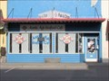 Image for Auntie Ag's Seafood Cafe - Oliver, British Columbia