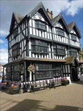 Image for The Old House Museum, Hereford, Herefordshire, England