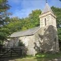 Image for Cray Church - Glen Shee, Perth & Kinross.