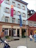 Image for Fricktaler Museum - Rheinfelden, AG, Switzerland