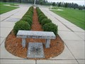 Image for Guck Family Memorial - Minnesota  State Veterans Cemetery - Little Falls, Minnesota
