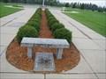 Image for Guck Family Memorial - Minnesota  State Veterans Cemetery - Little Falls, Minnesota
