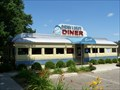 Image for George & Sally's Blue Moon Diner - Hickory Corners, MI