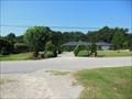 Image for Pearl Fryar Topiary Garden - Bishopville, SC