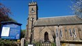 Image for St Philip & St James - Groby, Leicestershire