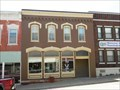 Image for Grant County Historical Museum - Lancaster, Wisconsin