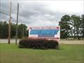 Image for Montgomery Motor Speedway - Montgomery, Alabama