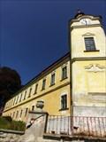 Image for Ceska Olesna  - South Bohemia, Czech Republic