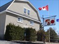 "Image for ""Royal Canadian Legion Branch 618"" - Stittsville, Ontario"