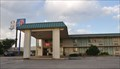 Image for Motel 6 Frontier City ~ Oklahoma City, Oklahoma