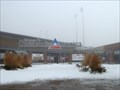 Image for Community America Ballpark - Kansas City, Kansas