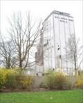 Image for Friedrich Weissheimer Malzfabrik - Andernach, RP, Germany