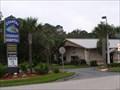 Image for Coastal Veterinary Hospital - Jacksonville, FL