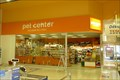 Image for Pet Center in TESCO - Karvina, Czech Republic