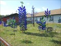 Image for Cubby's Bottle Tree Farm - Inverness, FL