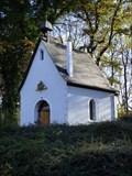 Image for Kapelle Weidtmansches Schlösschen - Koblenz, RP, Germany