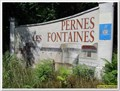 Image for Pernes les Fontaines, Paca, France