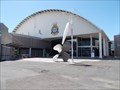 Image for Fleet Air Arm Museum - Nowra, NSW