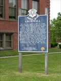 Image for Cromwell - Cromwell CT