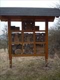 Image for Insektenhotel, Eibach, Hessen, Germany