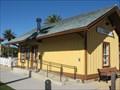Image for Colma Depot - Colma, CA
