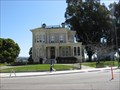 Image for Cameron-Stanford House - Oakland, CA