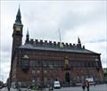 Image for Copenhagen, Denmark