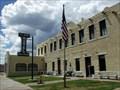Image for Clark Hotel - Van Horn, TX