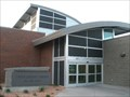 Image for South Jordan Library - South Jordan, UT