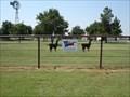 Image for Mariko LLamas - Krum Texas
