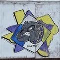 Image for Hazmat - Anton, TX
