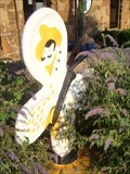 Image for GONE - Wings of Hope at International Tours -  Stillwater, OK