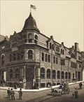 Image for First National Bank - Helena, MT