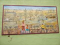 Image for Stroup Park Mural - Holdenville, IOK