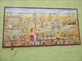 Image for Stroup Park Mural - Holdenville, IOK