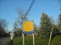 """Image for """"The Place To Be"""" Westland,Mi."""