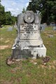 Image for Stephen C. Hester - Perryville Cemetery - Perryville, TX