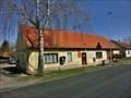 Image for Oskorínek - 289 32, Oskorínek, Czech Republic