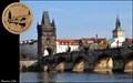 Image for No. 1800 - Karluv most, Praha, CZ