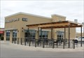 Image for Starbucks (TX 351 & Enterprise) - Wi-Fi Hotspot - Abilene, TX