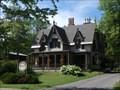 Image for The Gothic Cottage - Cazenovia, NY