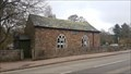 Image for Sunday School - Bradgate Road - Newtown Linford, Leicestershire
