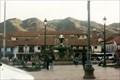 Image for Peru - City of Cuzco