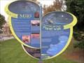Image for Anchorage Light Speed Planet Walk - Mars - Anchorage, Alaska, USA