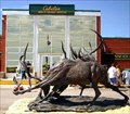 Image for Cabela's--World's Foremost Outfitter, Kearney Nebraska