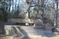 Image for Tyler State Park -- Tyler TX