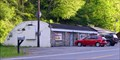 Image for The Rock-It Club Quonset  - Bluefield WV