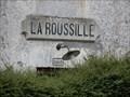 Image for la Roussille - 1808 - Niort, Nouvelle Aquitaine, France