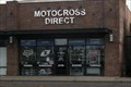Image for MotoCross Direct, Canby, OR