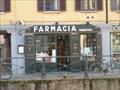 Image for Farmacia Tarantino - Milan, Italy